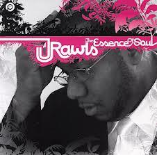 J Rawls 4