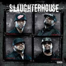 Slaughterhouse album