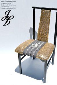 Abe chair