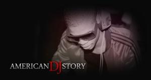 American DJ Story Nabs