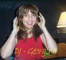 DJ Georgina Reed 2
