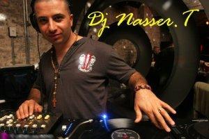DJ Nasser T 3