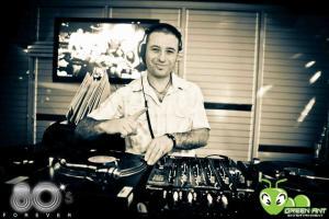 DJ Nasser T