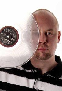 DJ Skooby 1