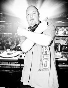 DJ Skooby 3