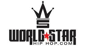 WSHH logo