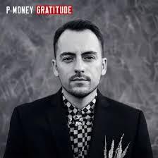 P.Money Gratitude