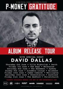 P-Money-NZAUS-Tour