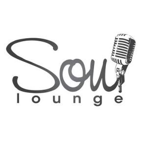 Soul Lounge Logo