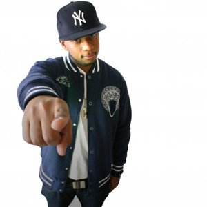 DJ Rampage 2