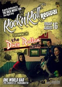 Rock Revival 1