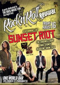 Rock Revival 2