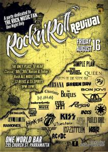 Rock Revival 3