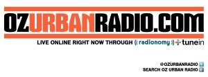 OZURBANRADIO_FB_BANNER_WHITE