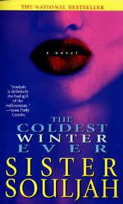Coldest Winter - SS