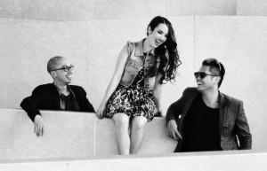KF Trio 2