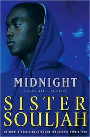 Midnight - SS