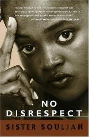 No Disrespet - SS