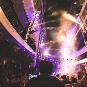 DJ Crazy Caz pic 1