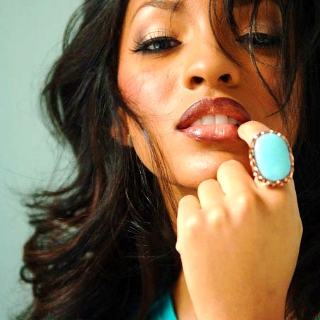 drew sidora til the dawn download