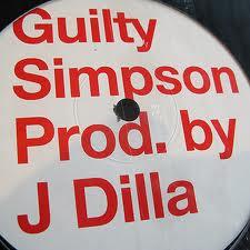 Guilty & J Dilla