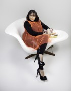 cropped-ms-henny-seated-2.jpg