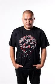 DJ Sirvere 2