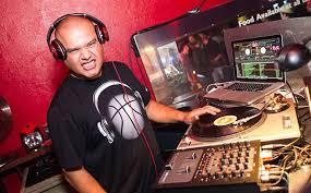 DJ Sirvere 3