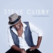 Steve Clisby album