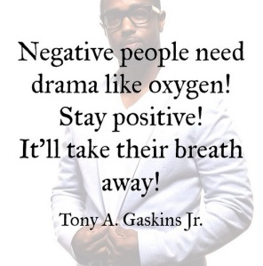 Tony-A-Gaskins-Jr-quotes-2