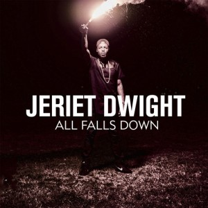All Falls Down single