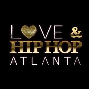 love-hip-hop logo