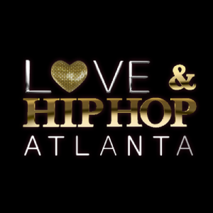 love-hip-hop logo