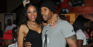Mimi-Faust-and-Nikko-Smith