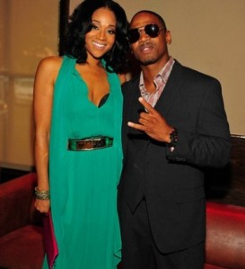 mimi-faust-and-stevie-j