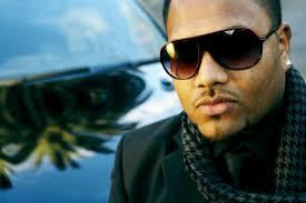 DJ Def Rok 1