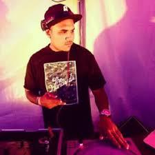 DJ Def Rok 2