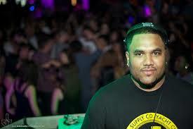 DJ Def Rok 3