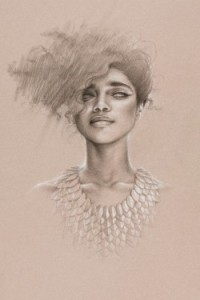 Elusive- Sara Golish 3