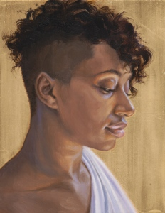 Lia- Sara Golish 4