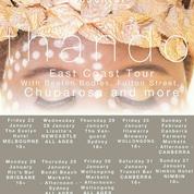 Thando 3