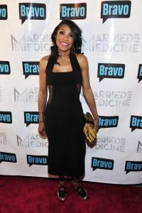 """Married To Medicine"" Season 2 Premiere"