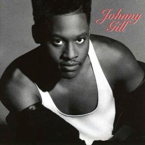 JGill Album