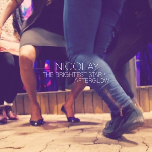 nicolay-the-brightest-star-afterglow