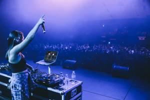 DJ ak1