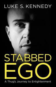stabbed-ego