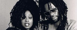 JB-and-CW-soul-II-soul