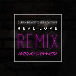 Marley-Artwork-Remix-Real-Love--300x300