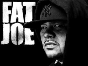 Fat_Joe 4