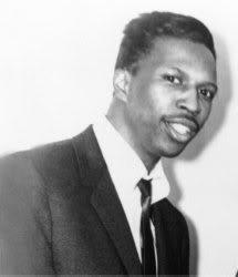 Mickey Stevenson 1